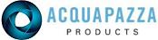 Acquapazza